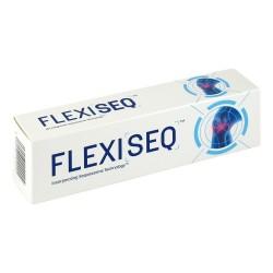 Flexiseq żel 50g