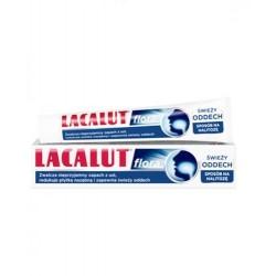 Lacalut Flora pasta do zębów 75ml
