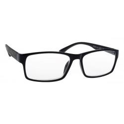 Okulary do czytania  RE 058  + ETUI GRATIS