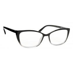 Okulary do czytania  RE 066  + ETUI GRATIS