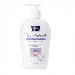 Bella Hydro Natural żel do higieny intymnej 300 ml
