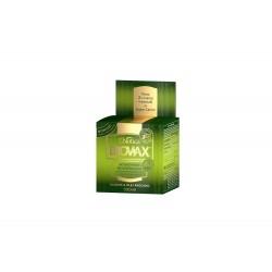 Biovax Bambus i olej z avocado Maska intensywnie regenerujaca do włosów suchych 500ml
