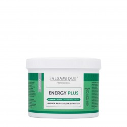 Balsam ziołowy ENERGY PLUS (Argol Energie 3) balsam 250 ml