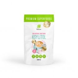 Ksylitol naturalny słodzik 250g
