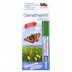 Termometr szklany bezrtęciowy Geratherm Classic 1op.