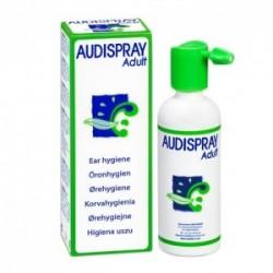 Audispray Adult aerozol 50 ml