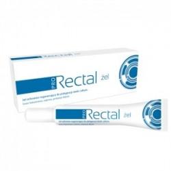 ProRectal żel ochronno - regenerujący 50ml