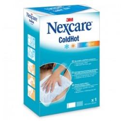 Nexcare ColdHot Maxi okład żelowy ciepło - zimno 20cm x 30cm 1szt