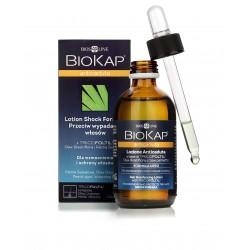 Biokap Anticaduta Lotion przeciw wypadaniu włosów 50ml