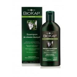 Biokap Bellezza Szampon do włosów tłustych 200ml
