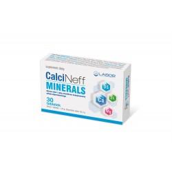 Vitrum Calcium 1250 + Vit. D3 tabletki 30 tabl.