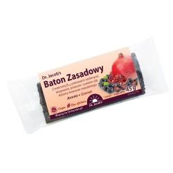 Baton Zasadowy 45g