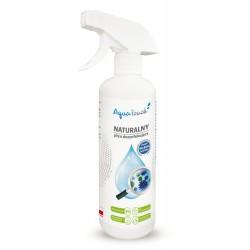 Aqua Touch naturalna woda dezynfekująca 500ml