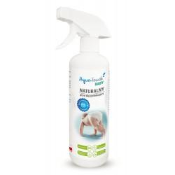 Aqua Touch Baby naturalna woda dezynfekująca 500ml