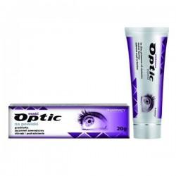 Optic maść na powieki  20 g