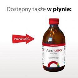 Apo-Uro Liquid płyn 300 ml