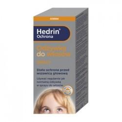 Hedrin Ochronna odżywka w sprayu 60ml