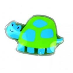 Kompres żelowy dla dzieci Żółw 1szt.