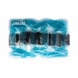Kompres żelowy typu ciepło/zimno Uniwersalny 1szt.
