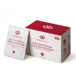 Immuno Colostrum saszetki 30 sasz.