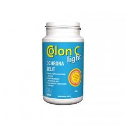 Colon C Light proszek 180 g