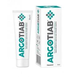 ARGOTIAB 2% krem 50 ml