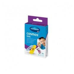 Cosmos Kids plastry dla dzieci 20szt.