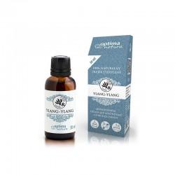 Naturalny olejek eteryczny Ylang-Ylang 30ml