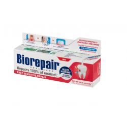 BioRepair Fast Sensitive...