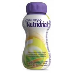 Nutridrink o smaku neutralnym  200 ml 1 op.
