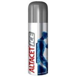 Altacet Ice spray 130 ml