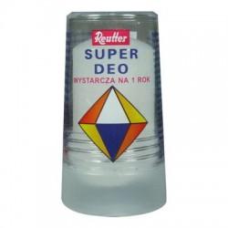 Super Deo sztyft 50g