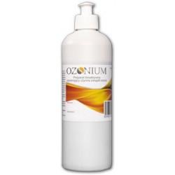 Ozonium płyn 500 ml