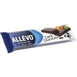 Allevo baton czekoladowy 1 szt.