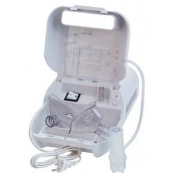 Diagnostic P1 Inhalator kompresorowy tłokowy 1op.