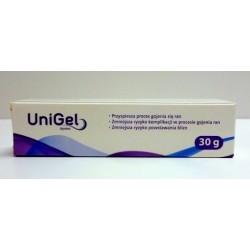 Unigel żel 30g