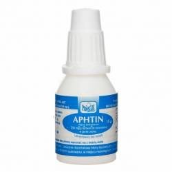 Aphtin 15 g