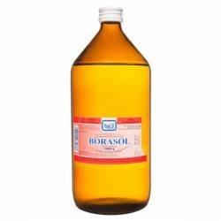 Borasol 1000 g