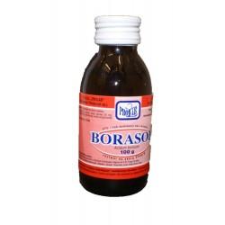 Borasol 100 g