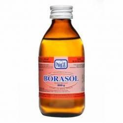 Borasol 200 g