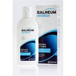 Balneum Intensiv emulsja do ciała 200 ml