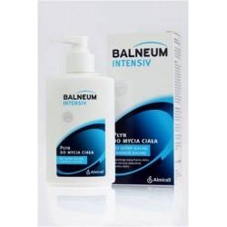 Balneum Intensiv preparat do mycia 200 ml