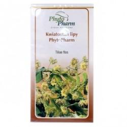 Phytopharm Lipa Fix saszetki 30 sasz.