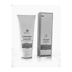 Colostrigen Innovatio balsam regenerujący 200 ml