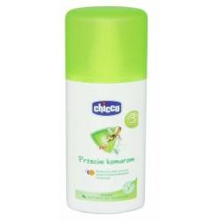Chicco Przeciw komarom spray 100 ml