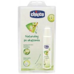 Chicco Naturalny po ukąszeniu sztyft 10 ml