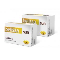 Belissa Sun drażetki 30 draż.