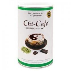 Chi-Cafe Balans proszek 450g