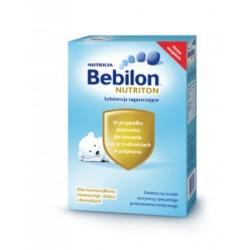 Bebilon Nutriton substancja zagęszczająca 135g