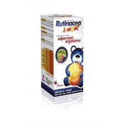 Rutinacea Junior lizaki 7szt.